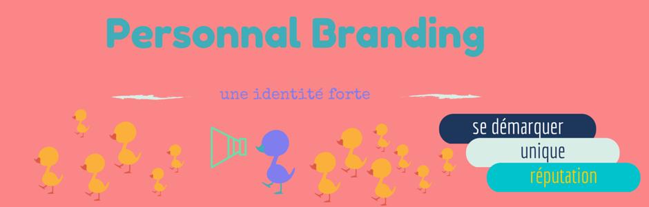kom1bulle Personal Branding