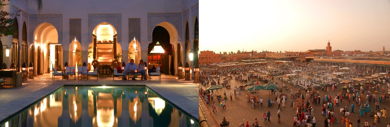 marrakech_noel_bon_plan
