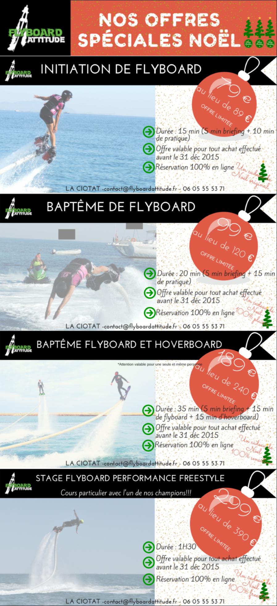 offre_flyboardattitude_noel