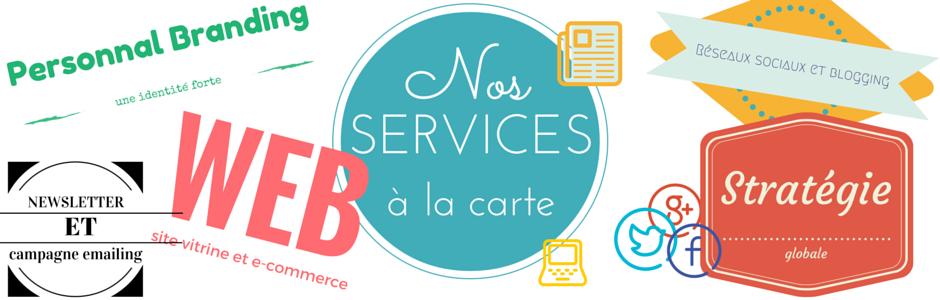 communication Digitale à Marseille et Aix en Provence